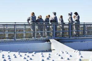 bridgewalking-teambuilding-brovandring